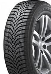 Hankook Winter ICept RS2 W452 205/55 R16 91T Автомобилни гуми