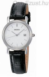 Seiko SXDA11P1