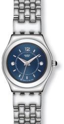 Swatch YSS225