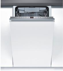 Bosch SPV68M10EU