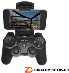 Bigben Interactive GamePhone controller PRO