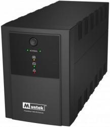 Mustek PowerMust 1590 (98-LIC-L1590)