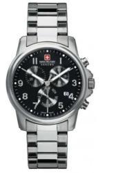 Swiss Military 06-5142
