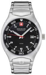 Swiss Military 06-5097