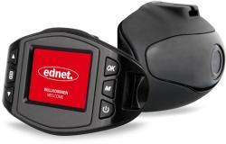 ednet Dash Cam Mini 87234