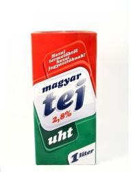 Magyar Tej Tartós tej 2,8% 1l