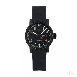 Fortis Spacematic 623.18