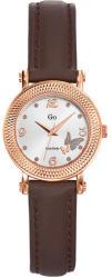 Go Girl Only 698600