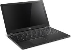 Acer Aspire V5-573G-54204G50akk LIN NX.MCFEU.012