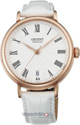 Orient ER2K0
