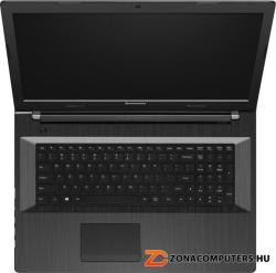 Lenovo IdeaPad B70-80 80MR0065HV