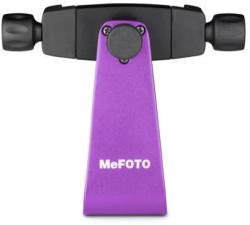 MeFoto Sidekick 360