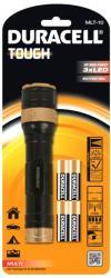 Duracell Tough MLT-10 4AA