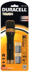 Duracell Tough MLT-100 6AA