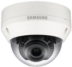 Samsung SNV-L5083R