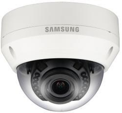 Samsung SNV-L6083R