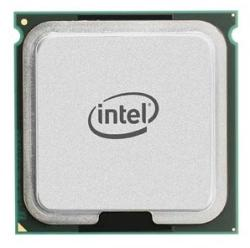 Intel Pentium Dual-Core E5400 2.7GHz LGA775