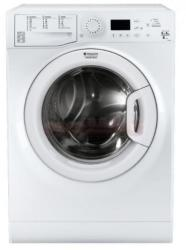 Hotpoint-Ariston FDG 962 EU