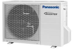 Panasonic CS/CU-YE09QKE