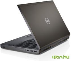 Dell Precision M6800 M6800-11