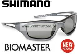 Shimano Biomaster Polarized