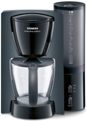 Siemens TC60403