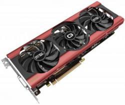 Gainward GeForce GTX 980 Ti PHOENIX GS 6GB GDDR5 384bit PCIe (426018336-3477)