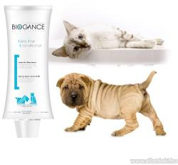 BIOGANCE Gliss Hair Conditional 250ml