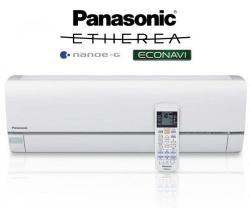 Panasonic CS/CU-RE09QKE