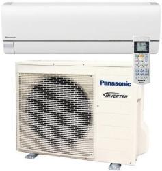Panasonic CS-XE07QKEW / CU-E07QKE