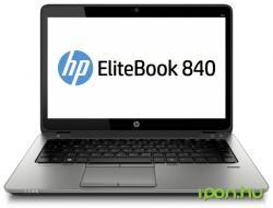 HP EliteBook 840 G2 M3N08EA
