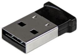 StarTech USBBT1EDR4