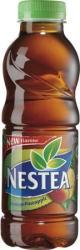 NESTEA Ice tea mangó-ananász 500ml