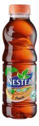 NESTEA Ice tea barack 500ml