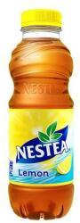 NESTEA Ice tea citrom 500ml