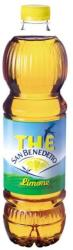 San Benedetto Ice tea citrom 1,5l