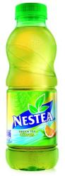 NESTEA Ice tea zöld 500ml