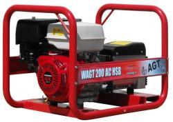 AGT WAGT 200 AC HSB RR
