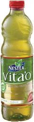 NESTEA Ice tea zöld eper 1,5l