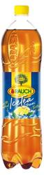 Rauch Ice tea citrom 1,5l