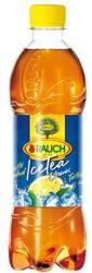 Rauch Ice tea citrom 500ml
