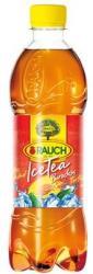Rauch Ice tea barack 500ml