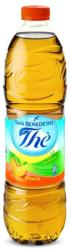 San Benedetto Ice tea barack 1,5l