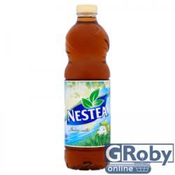 NESTEA Ice tea bodza-szőlő 1,5l
