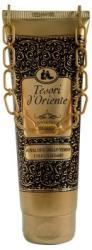 Tesori d'Oriente Royal Oud Tusfürdő 250ml