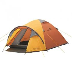 Easy Camp Quasar 300 (3 persons)