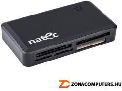 NATEC Firefly 2 NCZ-0559