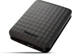 Samsung M3 Portable 4TB USB 3.0 STSHX-M401TCB