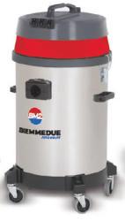 Biemmedue SM 80 3HP F