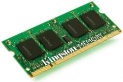 Kingston ValueRAM 4GB DDR3L 1600MHz KVR16LSE11/4HB